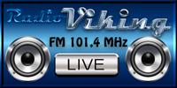 radioRV7